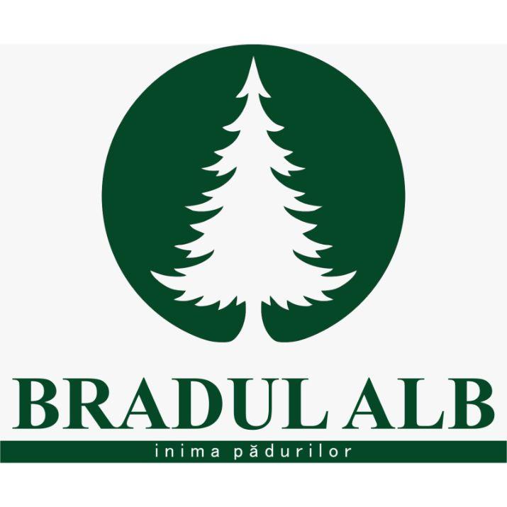 Bradul Alb